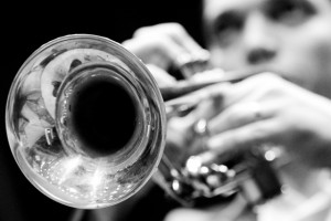 Quinteto BrassUka se apresenta dia 5/8 no Música ao Meio-Dia