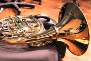 Quinteto Goitacá no Música ao Meio-Dia