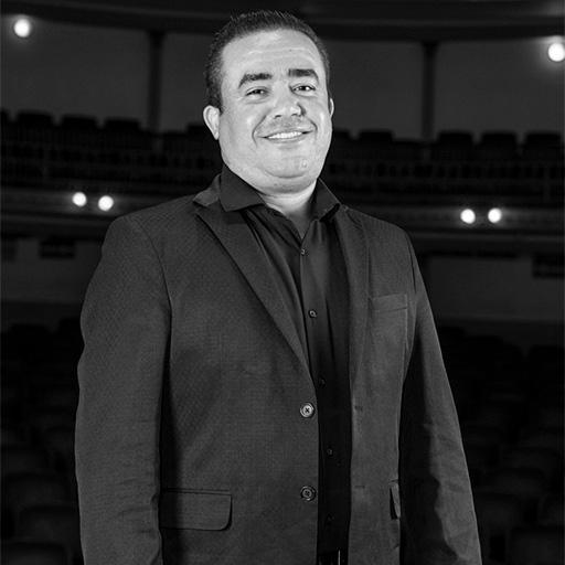 Diogo Guimarães