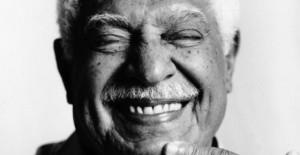 Jazz Sinfônica especial 100 anos de Caymmi no Theatro São Pedro