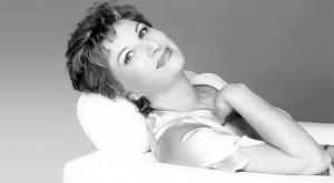 Orthesp e Mariella Devia fazem concerto sob regência de Giuseppe Sabbatini