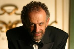 Jamil Maluf rege o próximo Concerto Série Matinal