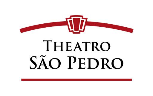 Músicos da Orquestra do Theatro São Pedro visitam o Guri
